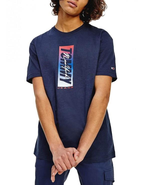 Camisa SikSilk Básica De Algodón - Negra