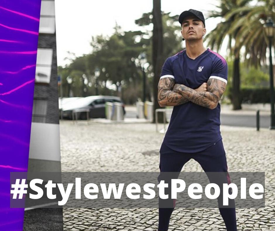 concurso stylewest