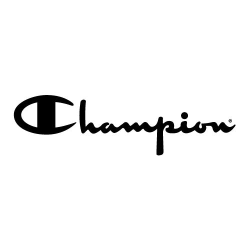 Ropa Champion