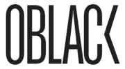 OBlack