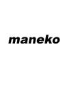 Maneko